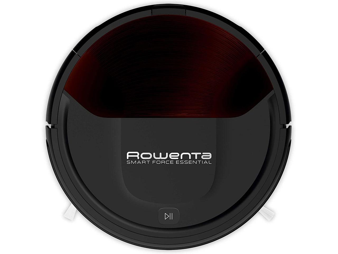 ROWENTA RR6943WH
