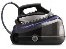 ROWENTA DG8962 Silence Steam
