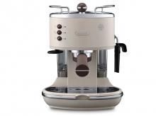 Pákový kávovar DELONGHI ECOV 311.BG