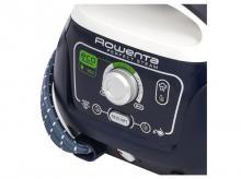 ROWENTA DG8561