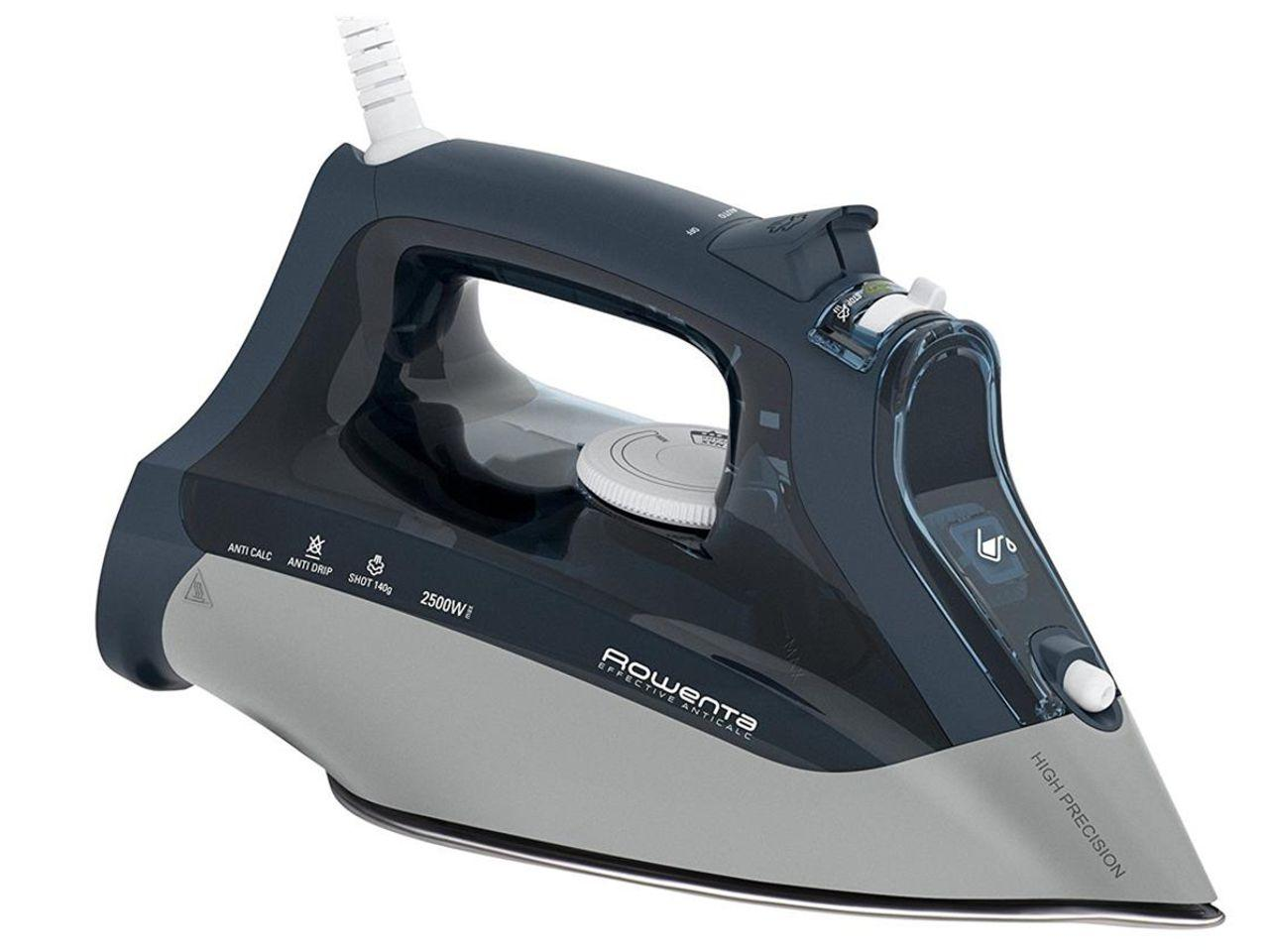ROWENTA DW4210 Effective Anti-Calc