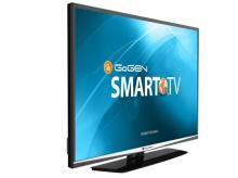 GoGEN TVF 32R571 STWEB + 40 měsíců záruka po registraci!