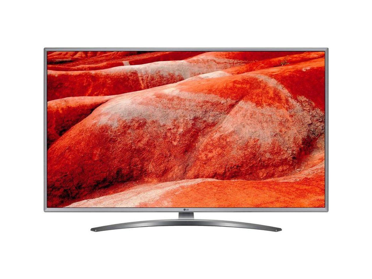 LG 50UM7600PLB, CZ distribuce + 400 Kč na dárky nebo další nákup | CHAT on-line podpora PO-PÁ 8-22.0