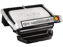 TEFAL GC712D12 Optigrill+