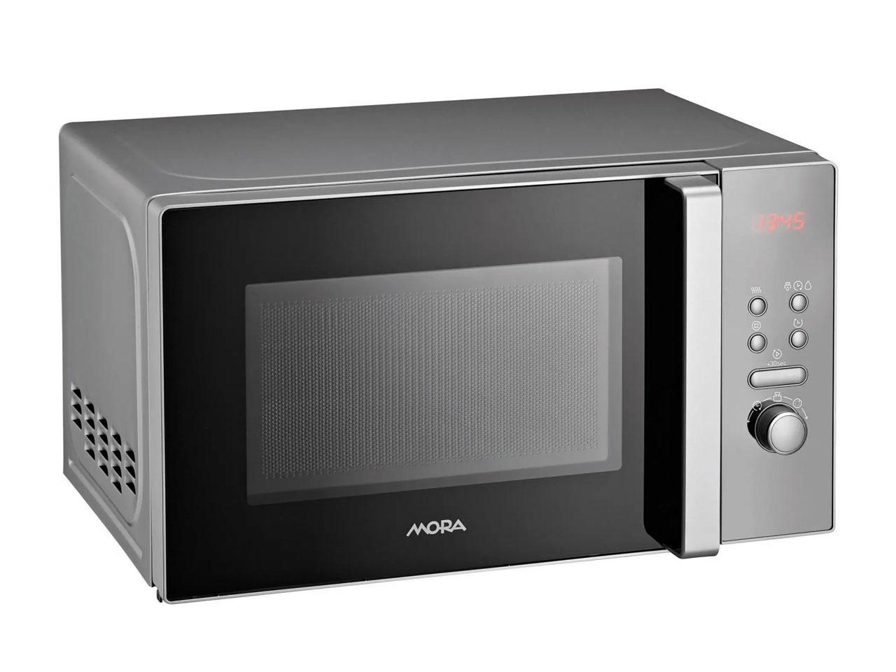 MORA MT 321 S | CHAT on-line podpora PO-PÁ 8-22.00!!