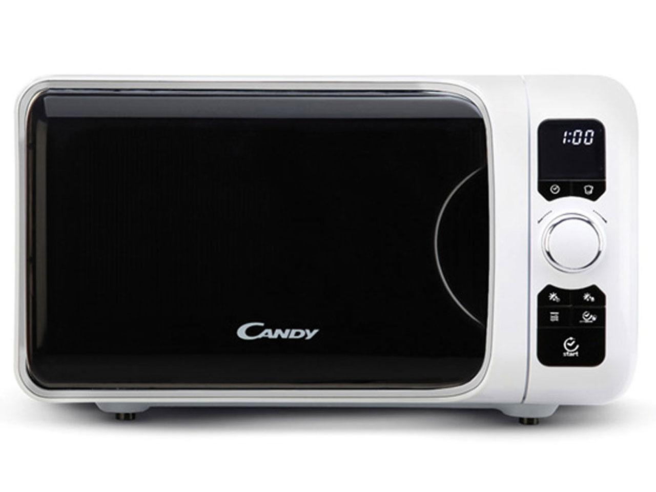 CANDY EGO-G 25D CW + 100 Kč na dárky nebo další nákup | CHAT on-line podpora PO-PÁ 8-22.00!!
