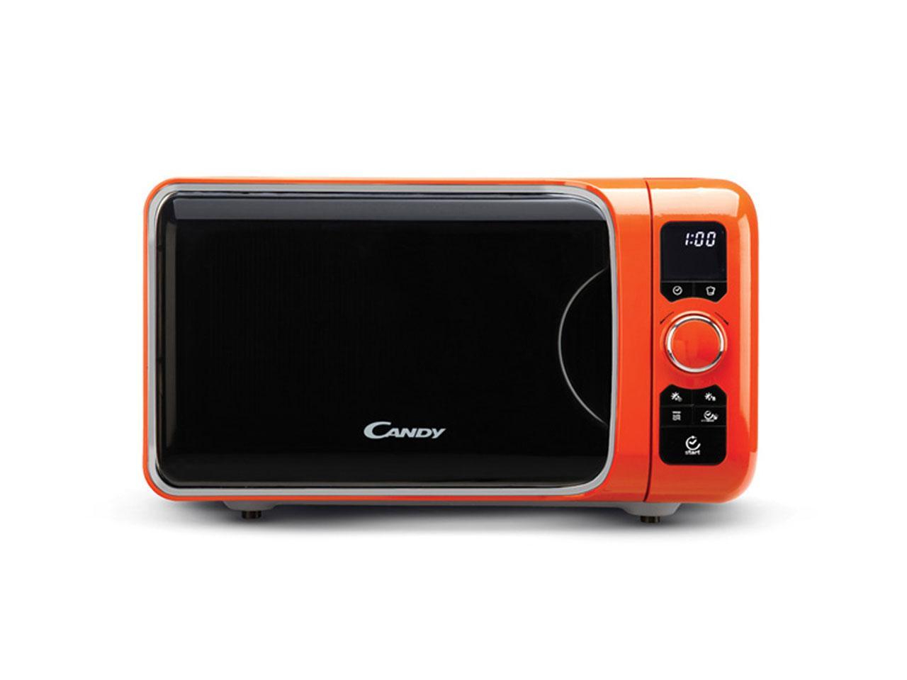 CANDY EGO-G 25D CO | CHAT on-line podpora PO-PÁ 8-22.00!!