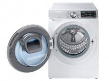 Automatická pračka SAMSUNG WW90M740NOA + 10 let záruka na motor!