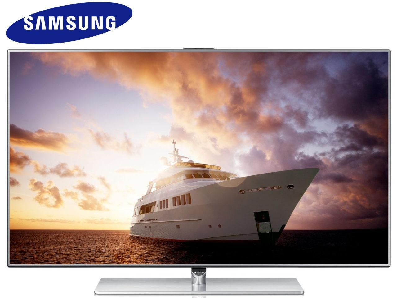 SAMSUNG UE55F7090 (ekv. model UE55F7000) + 700 Kč na dárky nebo další nákup | CHAT on-line podpora PO-PÁ 8-22.00!!