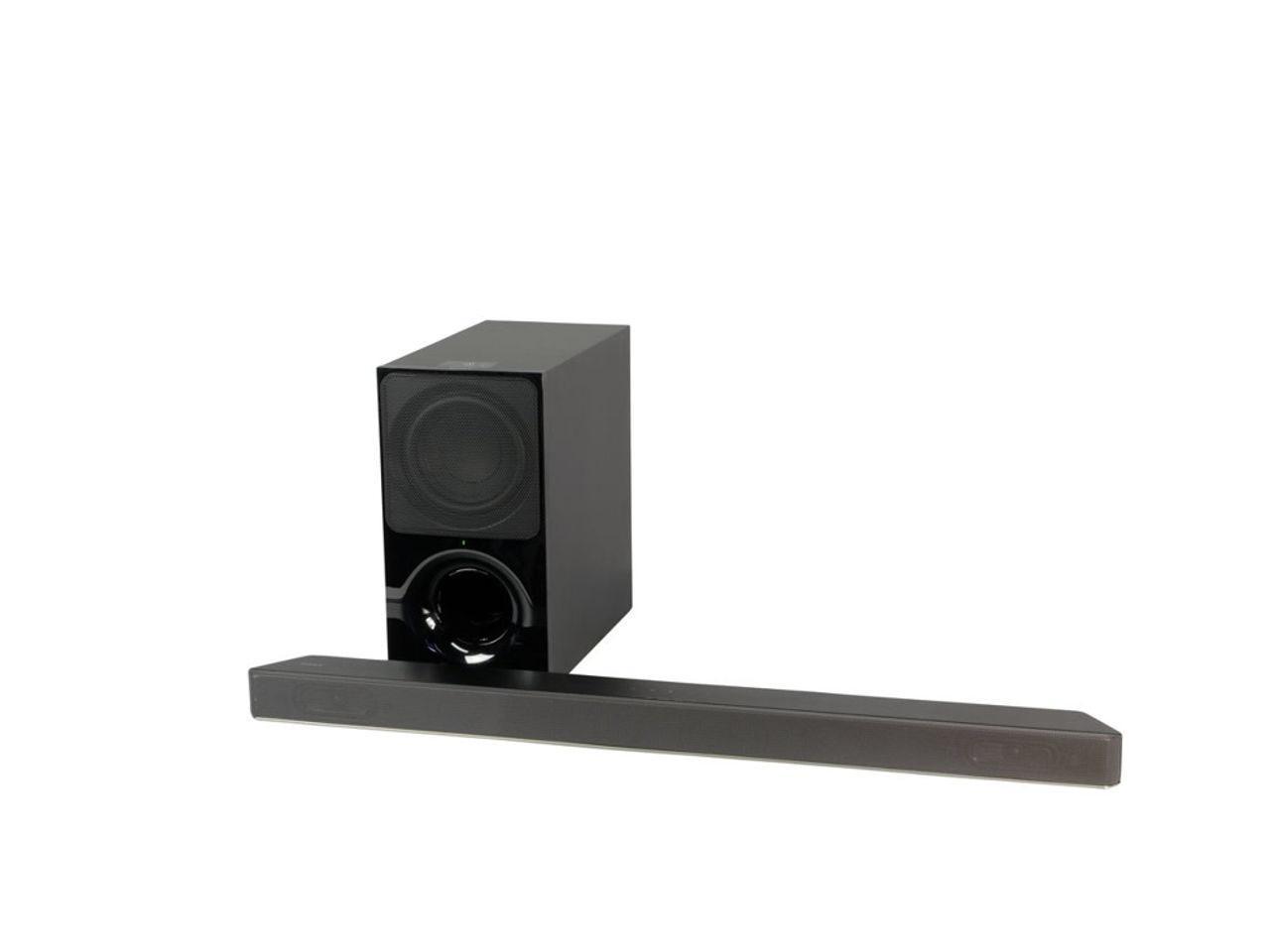 SONY HT-XF9000 + 300 Kč na dárky nebo další nákup   CHAT on-line podpora PO-PÁ 8-22.00!!