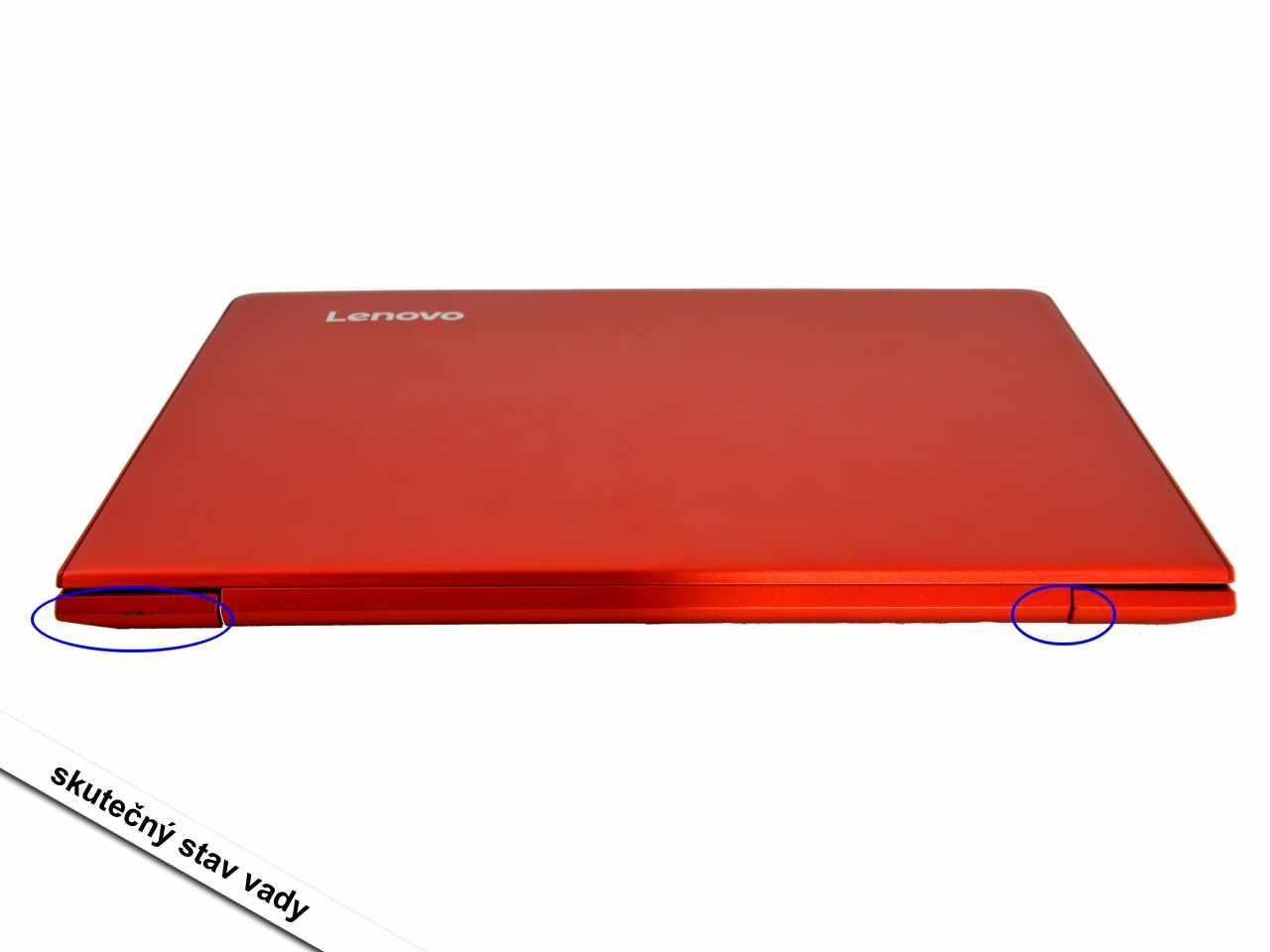 LENOVO IdeaPad 510S-13IKB (80V0000XCK)