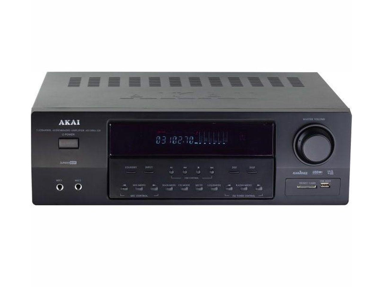 AKAI AS110RA-320