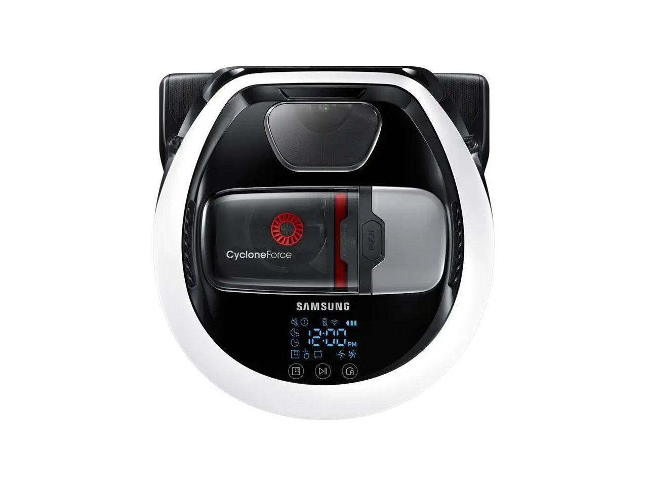 SAMSUNG VR10M702CUW/GE + 400 Kč na dárky nebo další nákup | CHAT on-line podpora PO-PÁ 8-22.00!!