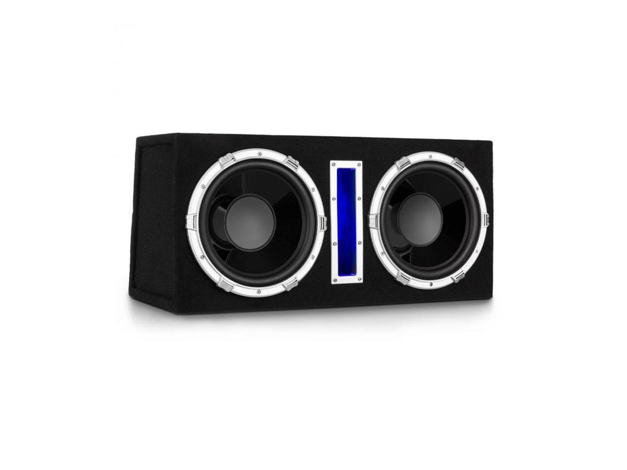 AUNA Basswaver X10L + záruka 3 roky!