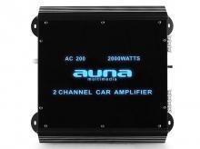 AUNA W2-AC200 + záruka 3 roky!