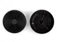 KLARSTEIN, uhlíkový filtr pro digestoř (10027530)