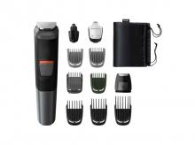 PHILIPS MG5730/15 Multigroom