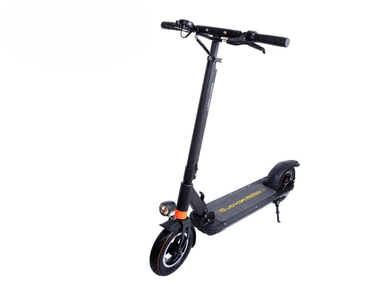 JOYOR X1 Black + 700 Kč na dárky nebo další nákup | CHAT on-line podpora PO-PÁ 8-22.00!!