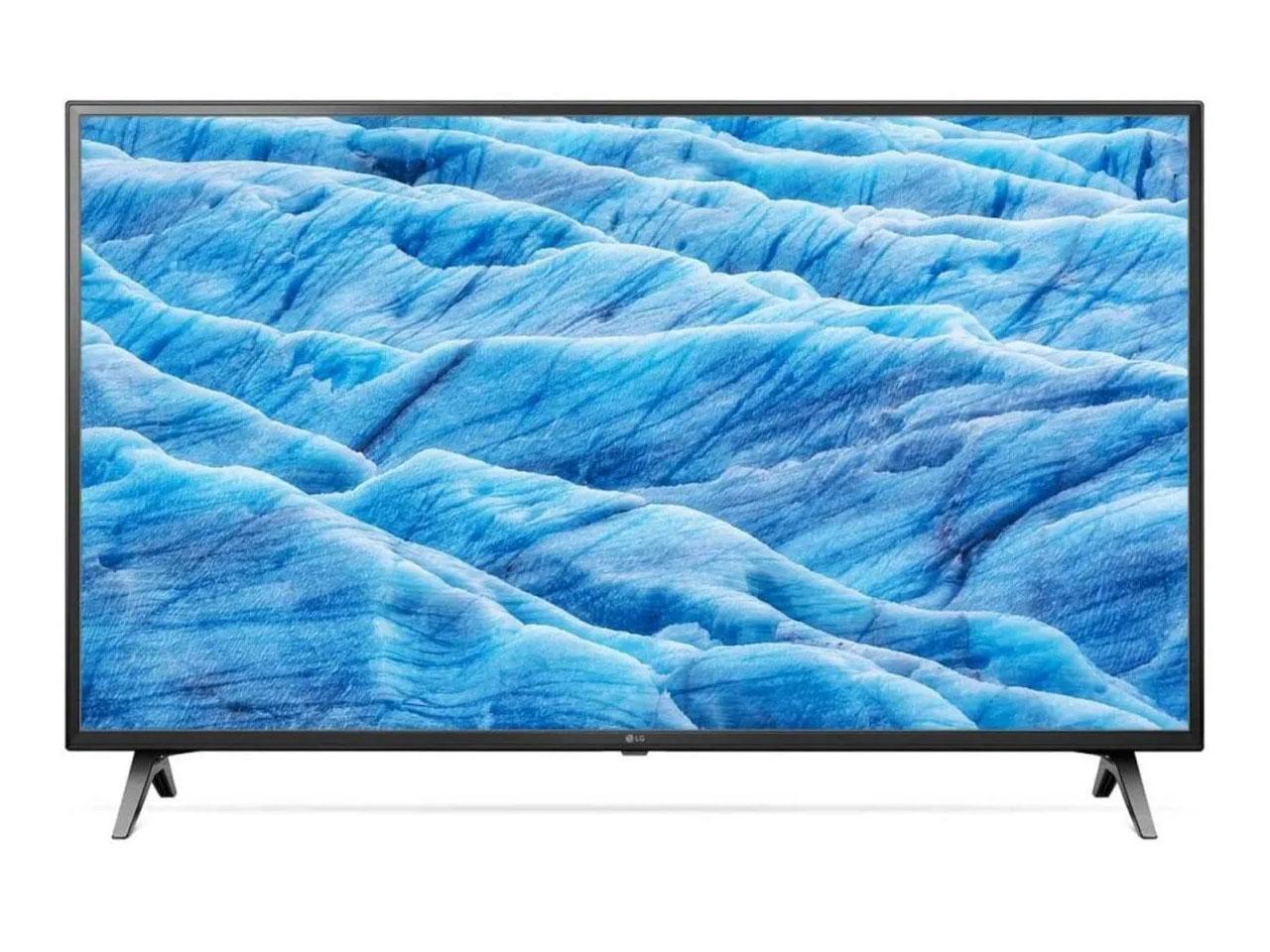 Televize LG 65UM7100 + 500 Kč na dárky nebo další nákup | CHAT on-line podpora PO-NE do 23 hodin!!