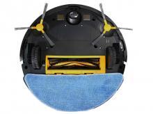 EVOLVEO RoboTrex RTX-H9