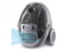 ELECTROLUX ECS54B Classic Silence
