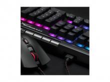 HYPERX Alloy Elite RGB (HX-KB2RD2-US/R2)