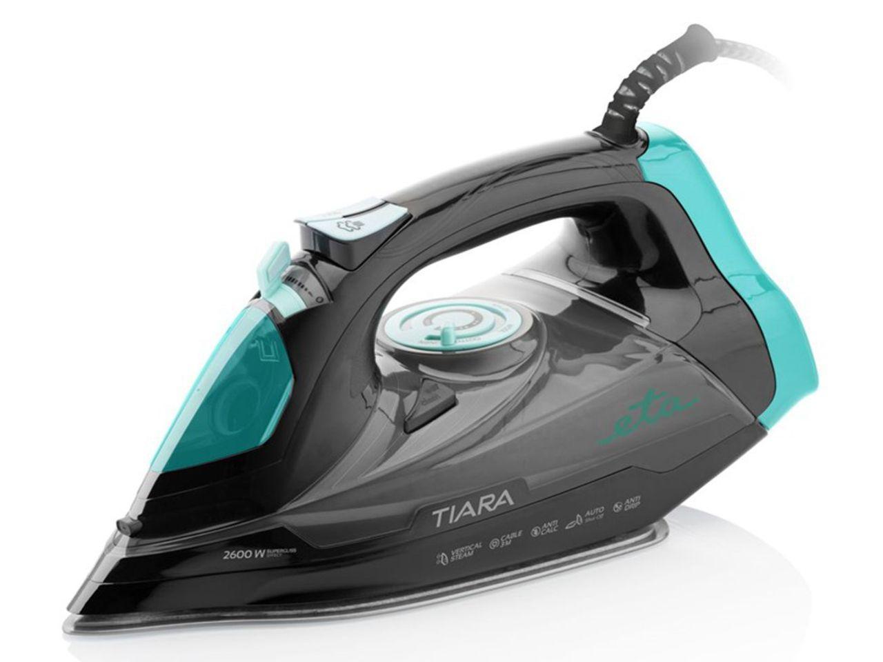 ETA Tiara II 3269 90000