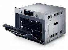 SAMSUNG NQ50C7535DS + záruka 3 roky!