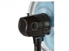 Stolní ventilátor ROWENTA VU1950F2 Classic
