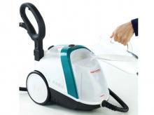 Parní čistič POLTI Vaporetto Smart 100 T