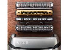 BRAUN Series 9 9355s
