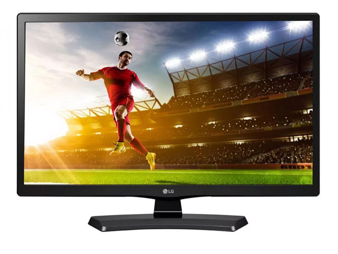 LG 24MT48DF + 200 Kč na dárky nebo další nákup | CHAT on-line podpora PO-PÁ 8-22.00!!
