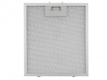 KLARSTEIN Kronleuchter, tukový filtr pro digestoř, 2 ks