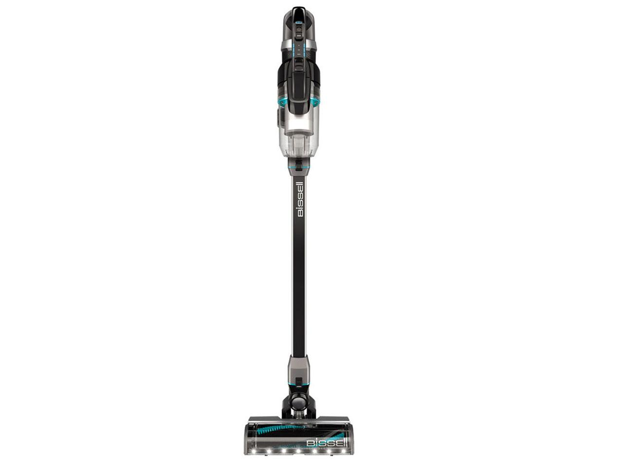 BISSELL 2602D Icon Pet