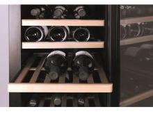 CASO WineComfort 126 + záruka 3 roky!
