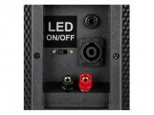 FENTON TL 810 LED + záruka 3 roky!