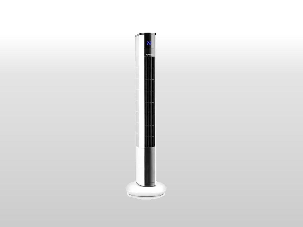 KLARSTEIN Skyscraper 3G, bílý + záruka 3 roky!