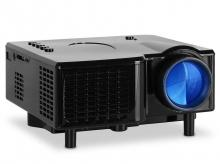 KLARSTEIN Game projektor + záruka 3 roky!