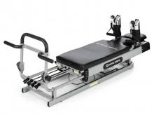 CAPITAL SPORTS Pilato Pilates Reformer + záruka 3 roky!