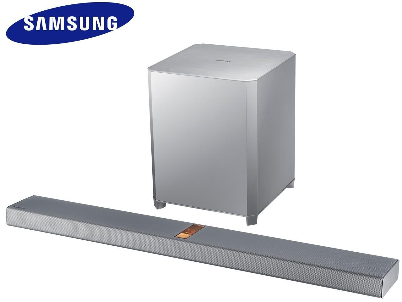 SAMSUNG HW-H751 + 500 Kč na dárky nebo další nákup | CHAT on-line podpora PO-PÁ 8-22.00!!