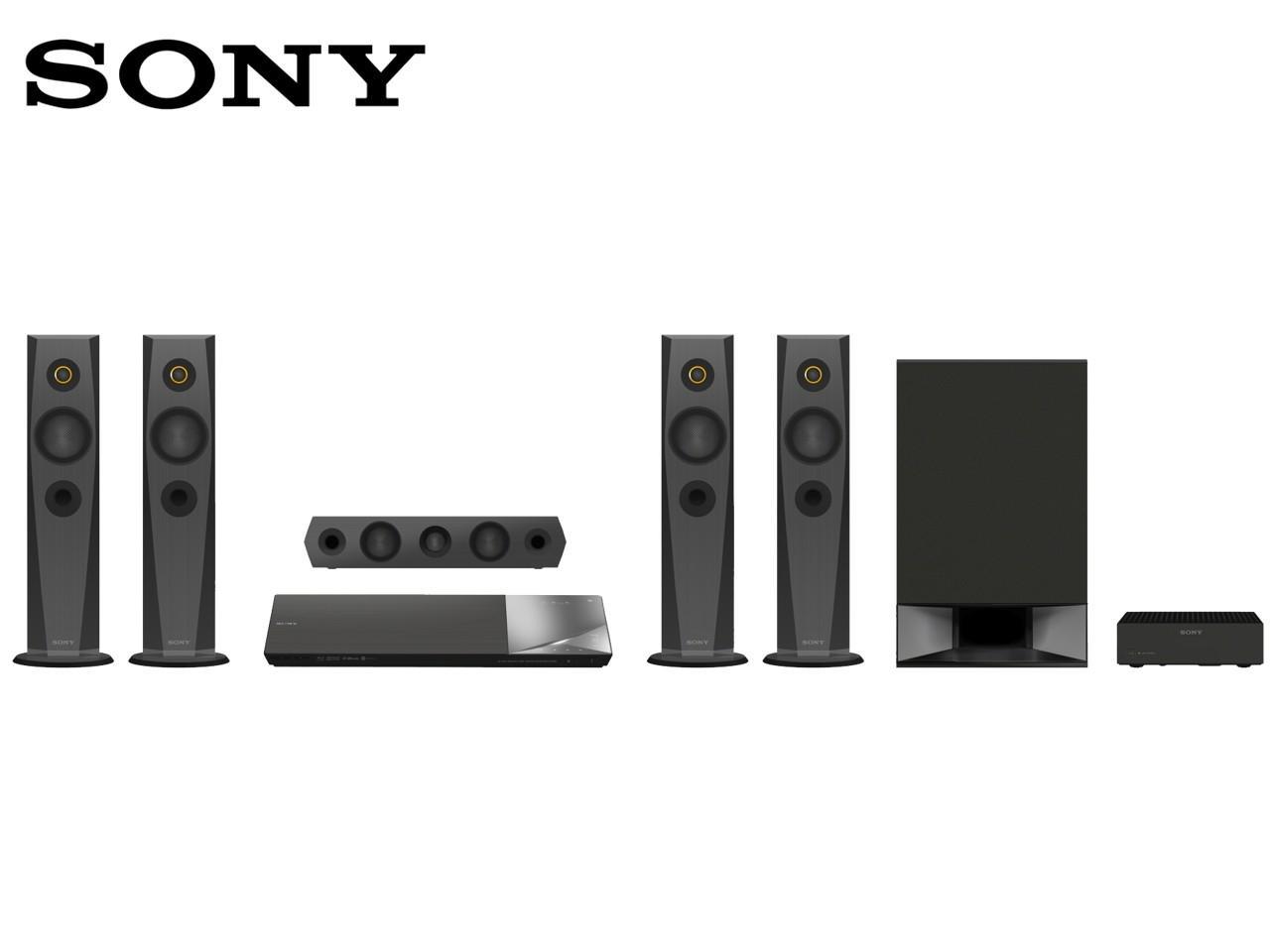 sony-BDVN7200W_1