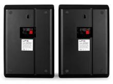 LTC SSP501F-W, černé + záruka 3 roky!