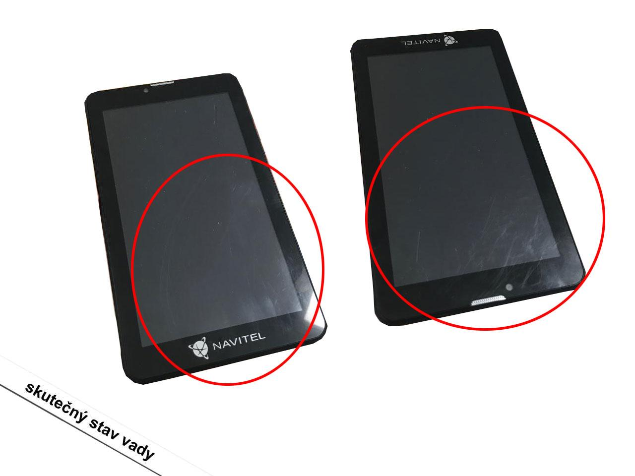 NAVITEL T700 3G Lifetime