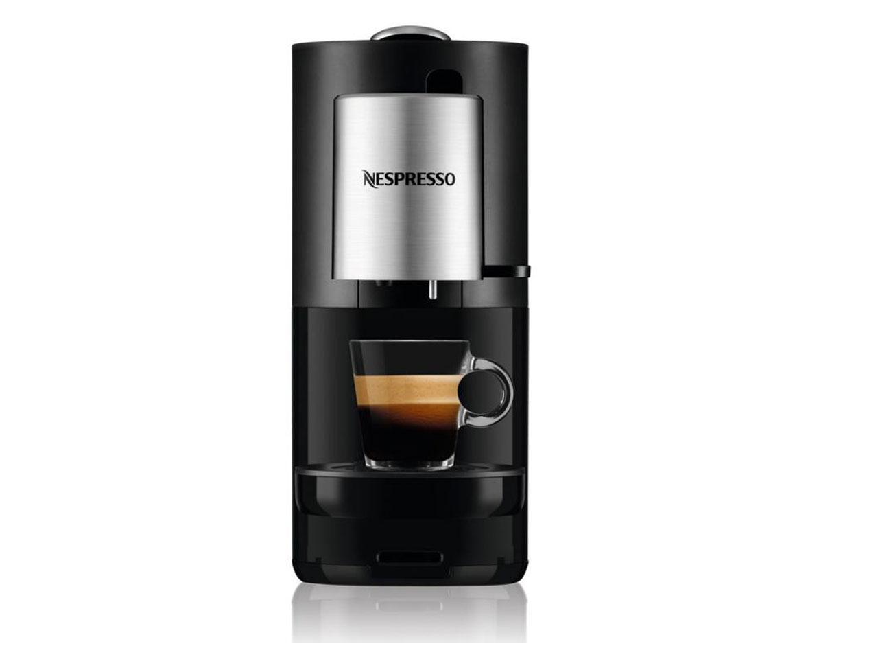 KRUPS XN890831 Nespresso Atelier