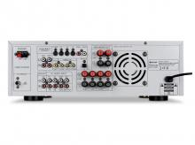 AUNA AMP-6100, stříbrný + záruka 3 roky!