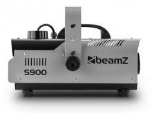 BEAMZ S900 + záruka 3 roky!