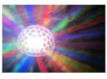 BEAMZ Magic Jelly, RGB, DMX + záruka 3 roky!