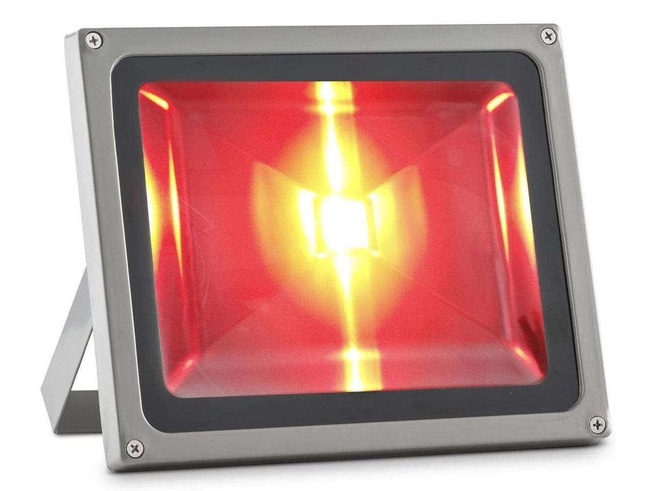 LIGHTCRAFT Fabulux 30 W + záruka 3 roky!