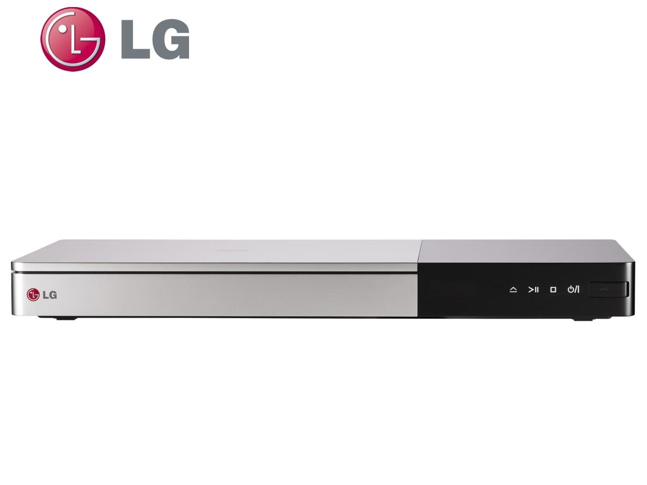 LG BP740 + 100 Kč na dárky nebo další nákup | CHAT on-line podpora PO-PÁ 8-22.00!!
