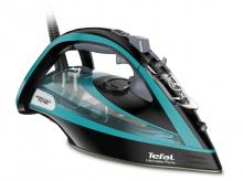 TEFAL FV9844E0 Ultimate Pure